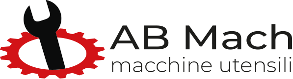AB Mach